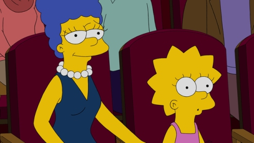 How_Lisa_Got_Her_Marge_Back_promo_2