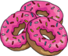 ico_wildwest_3donut_md