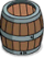 ico_wildwest_woodenbarrels01