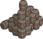 ico_wildwest_woodenbarrels03