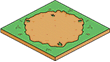 icon_dirtrivertiles