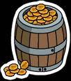 indicator_townplaza_goldcoins
