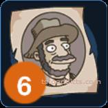 Prospectors Icon