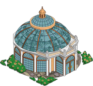 Springfield_Greenhouse