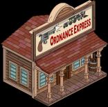 Ordnance_Express