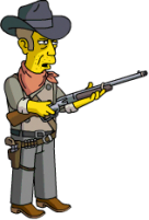 skinner_longshot_protect_the_school
