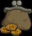 WW_Coins