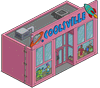 coolsville_menu