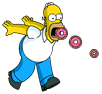 homer_deal_with_ghosts_front_walk_image_1