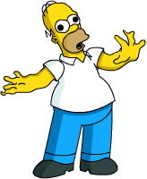 Image result for Homer's Chiliad tsto