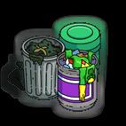 ico_priz_superheroes2_garbagecanspack_lg