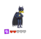 ico_stor_superheroes2_fruitbatman