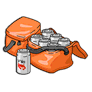 ico_superheroes2_crabjuice_pack2