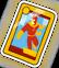 indicator_superheroes2_tradingcards