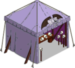 King_Chili_Tent