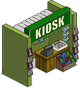 kiosk_menu