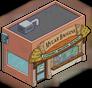 mylarbagginscomicbookshop_menu