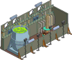 radioactivemanfilmset_menu