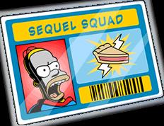 Sequel_Squad_Membership