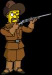 teddyroosevelt_go_hunting_active_1_image_7