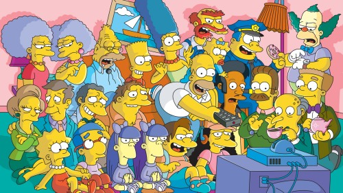 the-simpsons-tv-series-cast-wallpaper-jpg