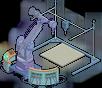 3dprinter_menu