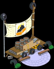 471px-Springfield_Games_Podium