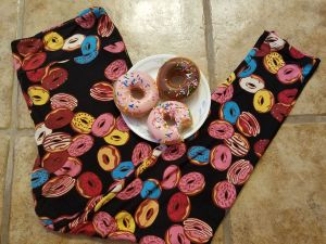 Donut Giveaway Promo (2)