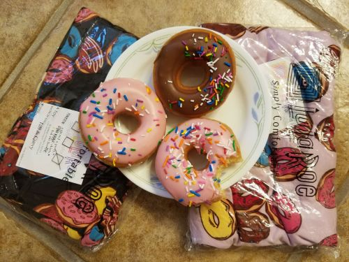 Donut Giveaway Promo (5)