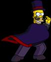 evilhomer_tap_image_12