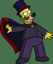 evilhomer_tap_image_6