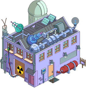 Should i spend donuts on future proofed home ladybot or frink bundle the simpsons tapped out - Should i buy or build a new home pros and cons for either choice ...