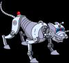 Frink's_Robot_Dog_Tapped_Out_Artwork