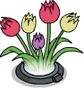 holotulips_menu