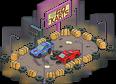 ico_priz_springfieldgames_gokarttrack_lg_1