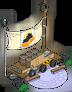 ico_priz_springfieldgames_sportspodium_lg_1