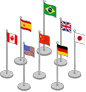ico_stor_flagbundle_1
