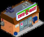 kwikemart_menu