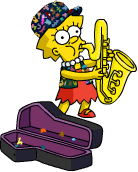 lisa_pincollector_play_sax_for_pins_image_3