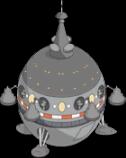 Mobile_Dome