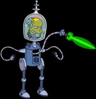 roboburns_terminate_employee_active_image_14