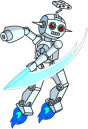 robot_fighter_attack_image_5