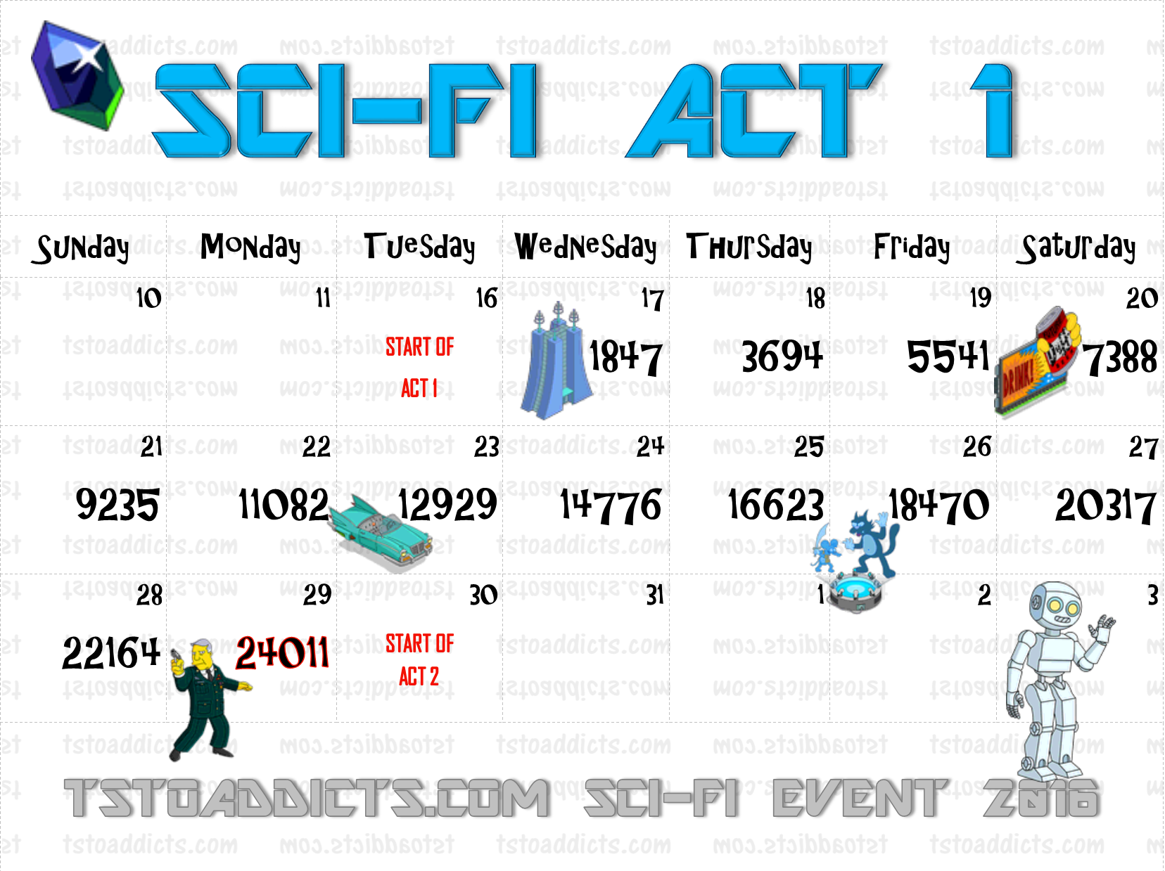 sci-fi-act-1-calendar.png