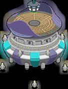 Springfield_Hyperstadium