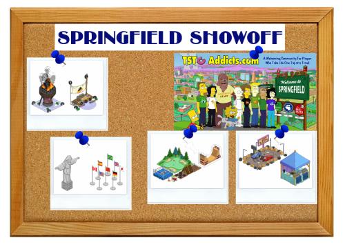springfieldgames2016showoff