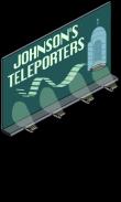 teleporterbillboard