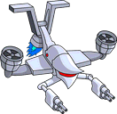 unlock_scifighterdrone