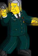 unlock_sergeantseymourskinner
