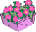 100px-tapped_out_flower_planter_premium