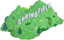 800px-tapped_out_springfield_sign